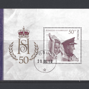New Issue, Norway Stamps