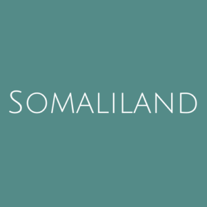 Somaliland fine Used Stamps