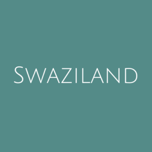 Swaziland fine Used Stamps