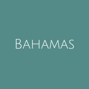 Bahamas fine Used Stamps