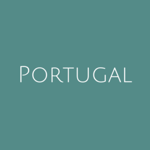 Portugal fine Used Stamps