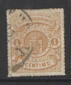 SG 21, Luxembourg