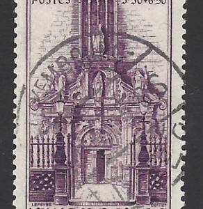 SG 467, Luxembourg